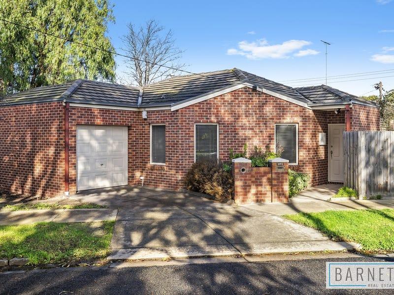 248 Kilgour Street, East Geelong, Vic 3219
