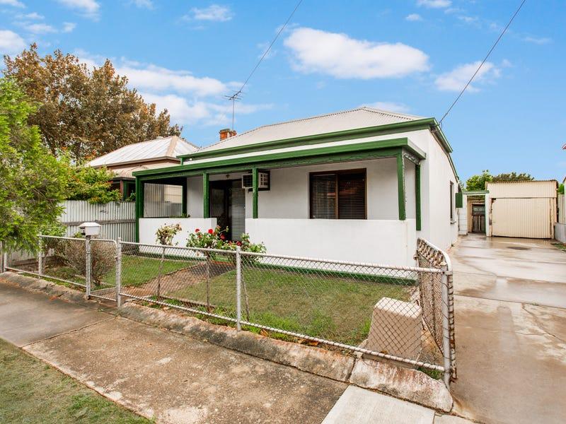 3 James Street, Rosewater, SA 5013
