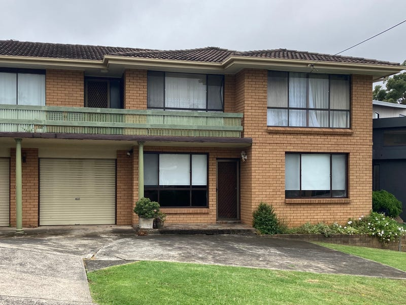 2/1 Welmont Place, Mount Keira, NSW 2500