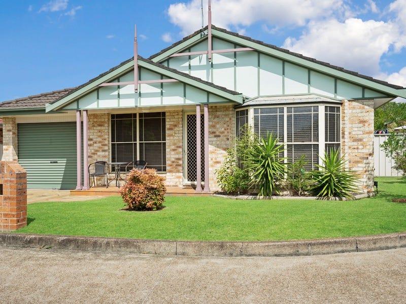 26/60 Mackie Avenue, New Lambton, NSW 2305