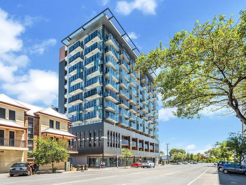509/271-281 Gouger Street, Adelaide, SA 5000