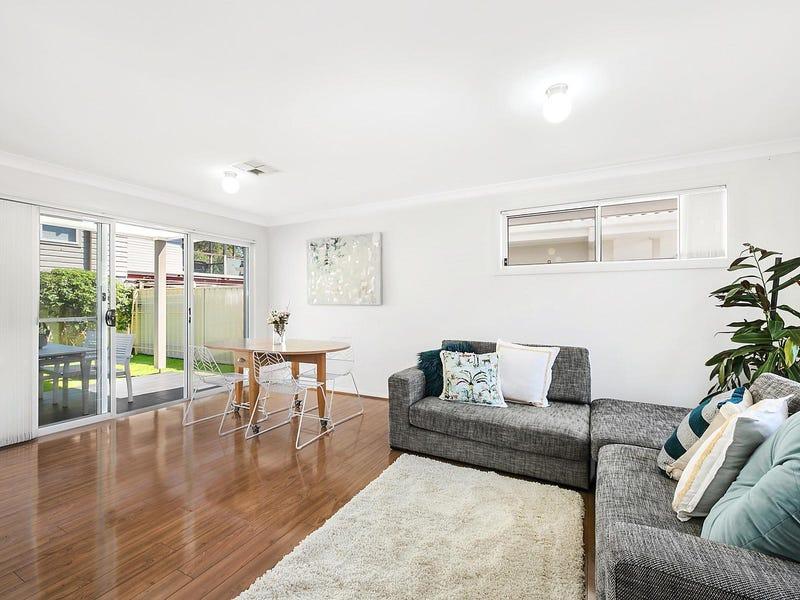 22 Clinton Avenue, Adamstown Heights, NSW 2289