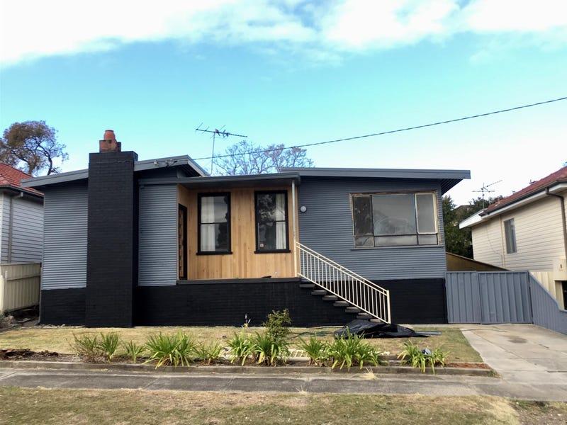 33 Abbott Street, Wallsend, NSW 2287