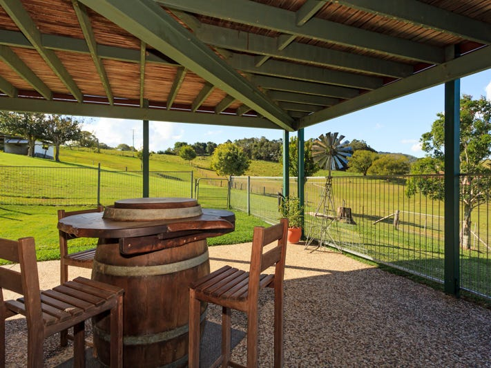 115 Perry Road, Image Flat, Qld 4560