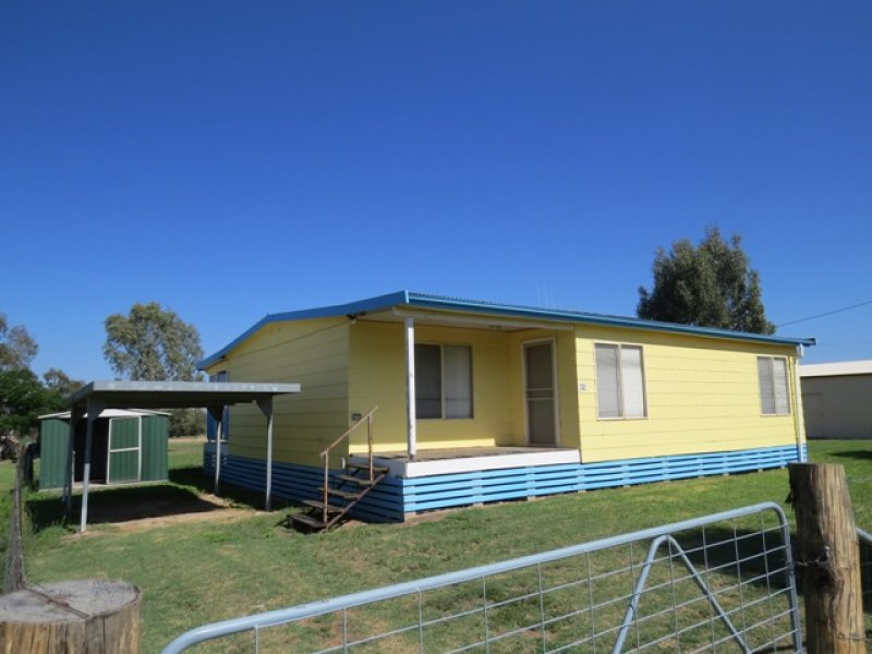 32 Warrangong Street, Koorawatha, NSW 2807
