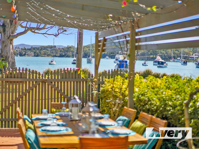 181a Bay Road, Bolton Point, NSW 2283
