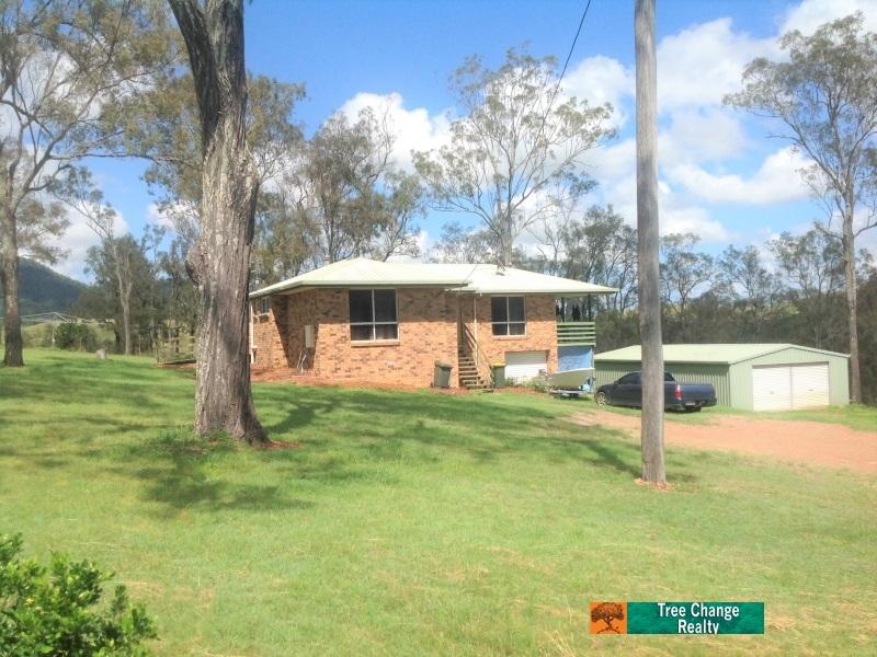 3 Koala Court, Hazeldean