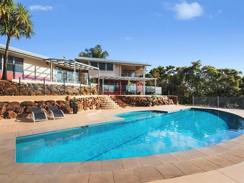 160 Wenga Drive, Alstonvale, NSW 2477