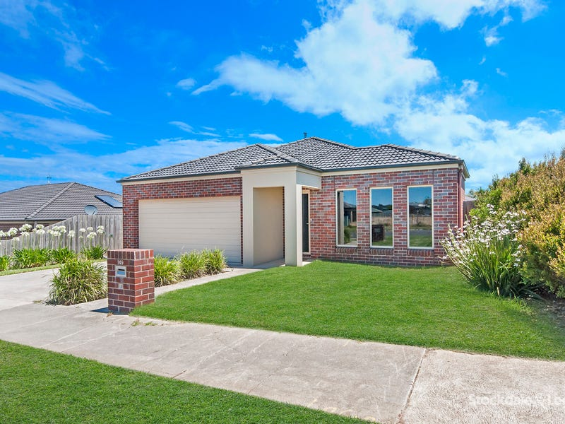 149 Harrington Road, Warrnambool