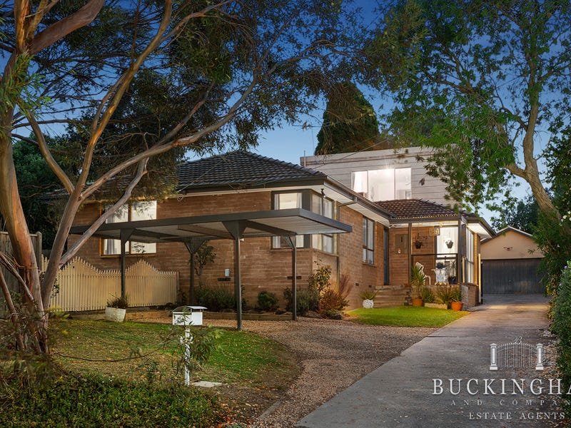 57 Sellars Street, Watsonia North, Vic 3087
