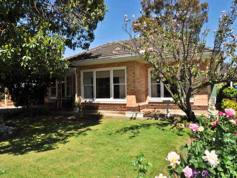 Address available on request, Lower Mitcham, SA 5062