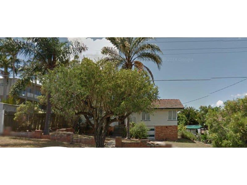 8 Tabulam Street, Wavell Heights, Qld 4012