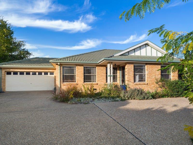 7/68 Bicentennial Drive, Jerrabomberra, NSW 2619