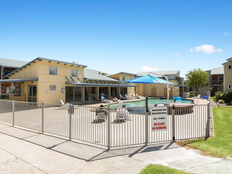4/83 Varsity View Court, Sippy Downs, Qld 4556
