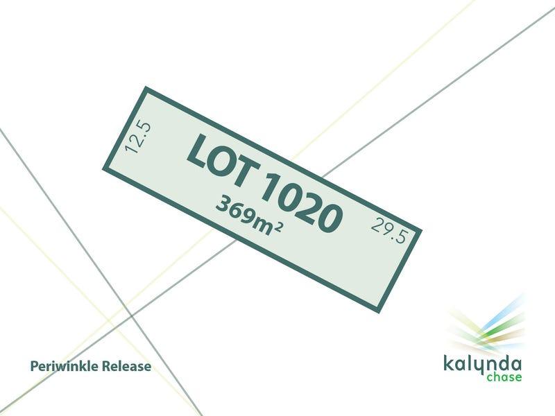 1020 Periwinkle Way, Bohle Plains, Qld 4817