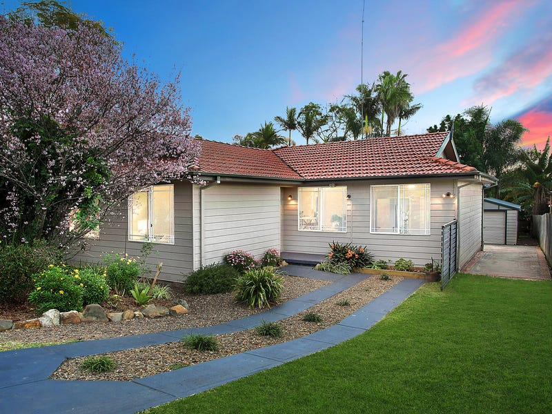 28 Catherine Street, Mannering Park, NSW 2259