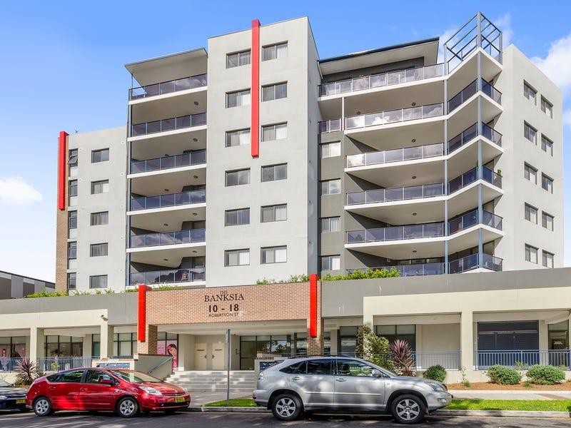 12/10-18 Robertson Street, Sutherland, NSW 2232