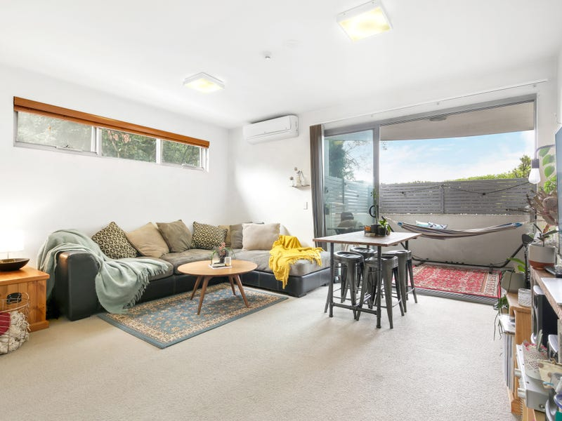 1/242 Pacific Highway, Greenwich