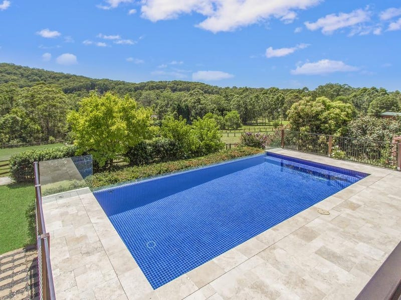 62 Clyde Road, Holgate, NSW 2250