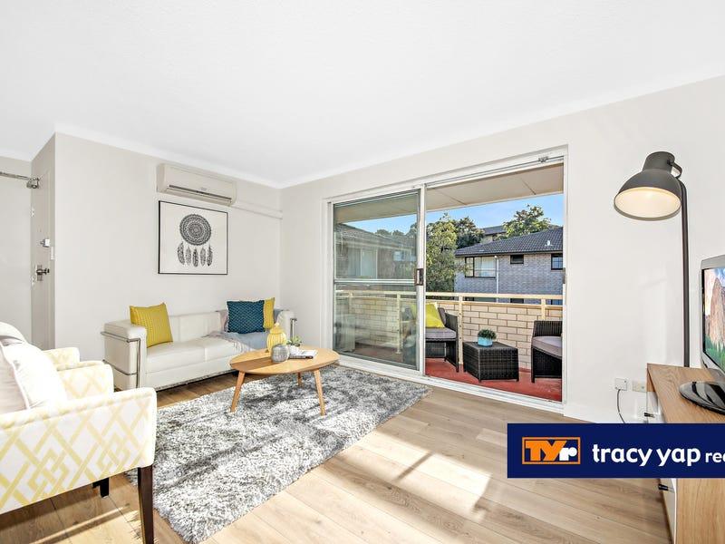 16/14-16 Price Street, Ryde, NSW 2112