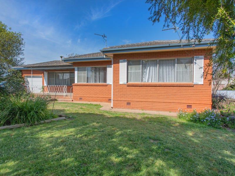 40 Walker Street, Cowra, NSW 2794