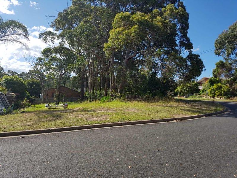 14 OConnells Point Road, Wallaga Lake, NSW 2546