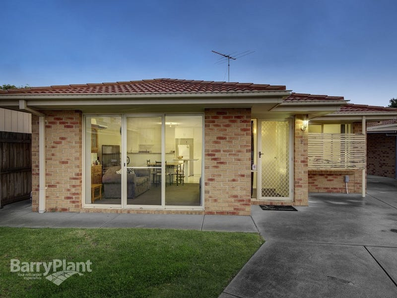 2/2 Glover Street, Newcomb, Vic 3219