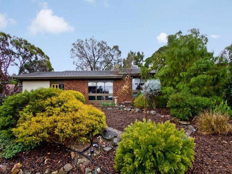 41 Kenihans Road, Happy Valley