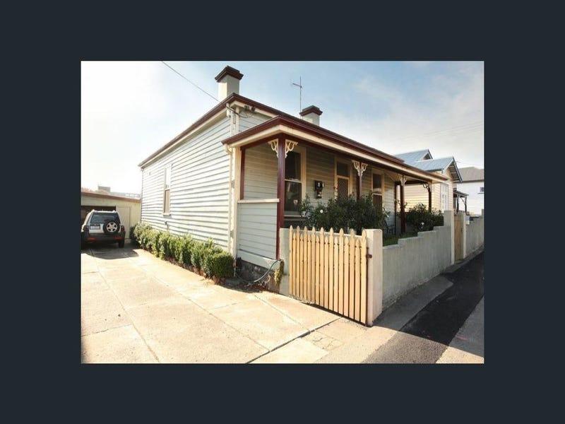 40 Garfield Street, South Launceston, Tas 7249