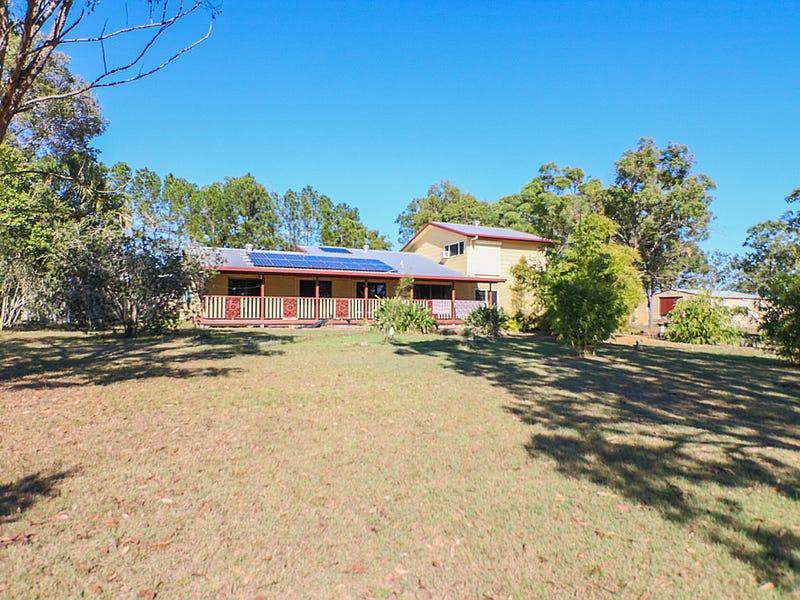 240 Moorabinda Drive, Sunshine Acres, Qld 4655
