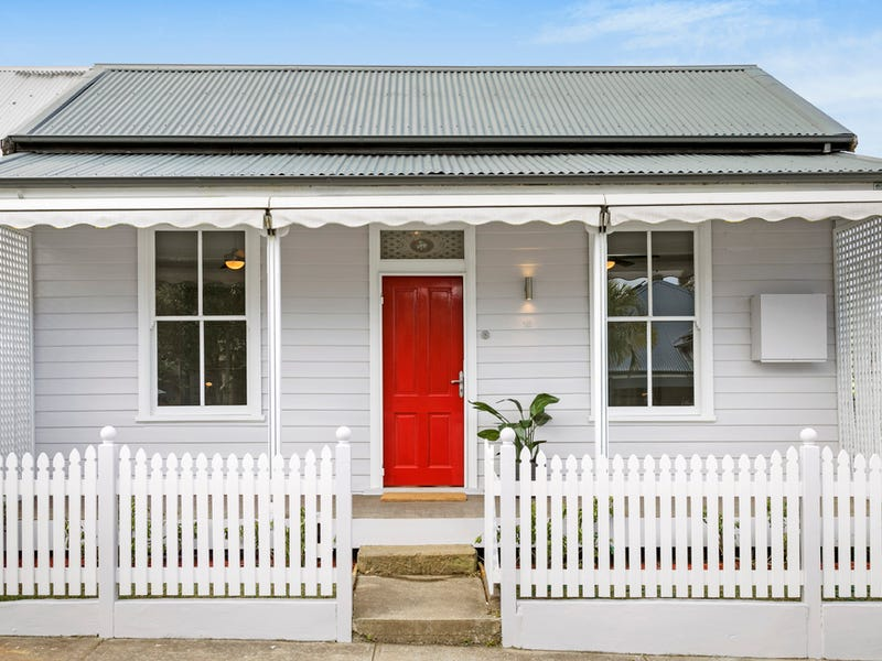 18 May Street, Lilyfield, NSW 2040