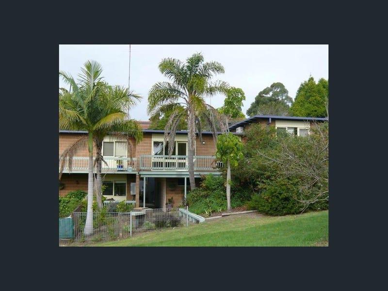 3/26 Reid Street  Street, Merimbula, NSW 2548
