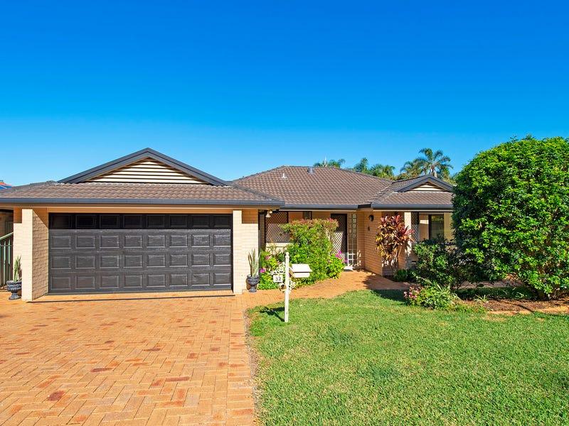 32 Hart Street, Port Macquarie, NSW 2444