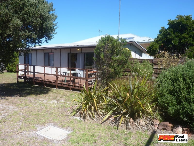 1 ANGLERS RD, Cape Paterson, Vic 3995