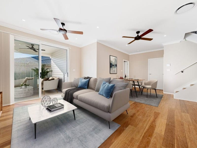 1/32 Warrah Street, Ettalong Beach, NSW 2257
