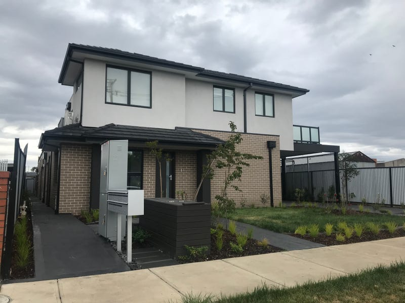 7/22 Green Street, Airport West, Vic 3042