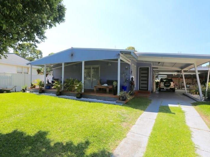 18 Tahlee Avenue, Windale, NSW 2306