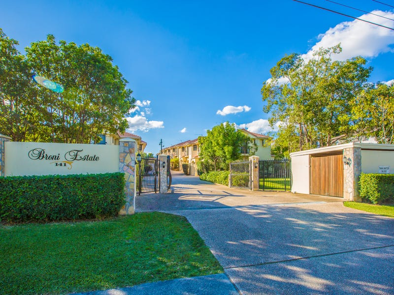 141 Cotlew Street, Ashmore, Qld 4214