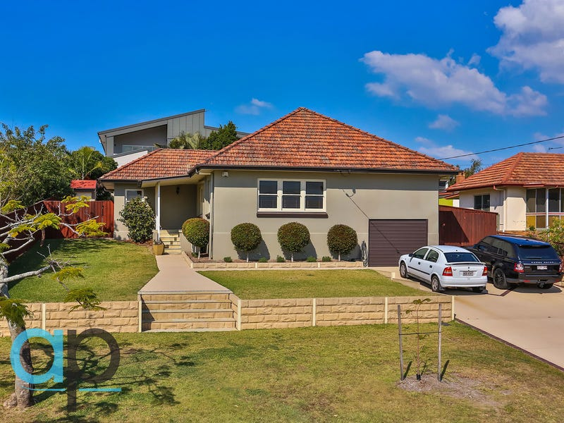 19 Benecia Street, Wavell Heights, Qld 4012