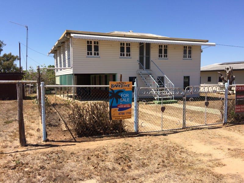 8239 Bowen Developmental Road, Collinsville, Qld 4804