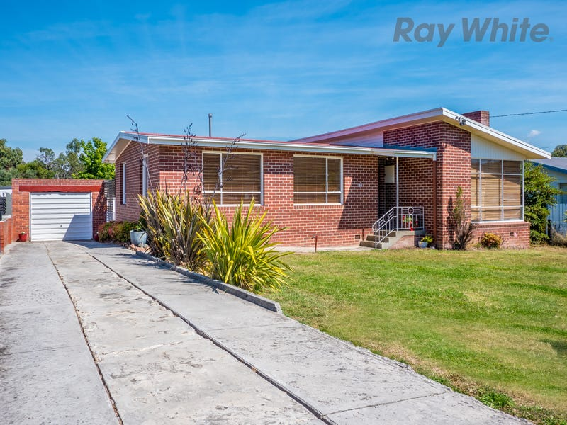 80 Sycamore Road, Risdon Vale, Tas 7016