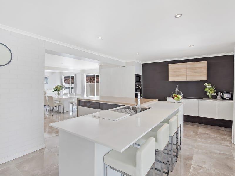 9 St Leonards Street, Rocky Point, NSW 2259