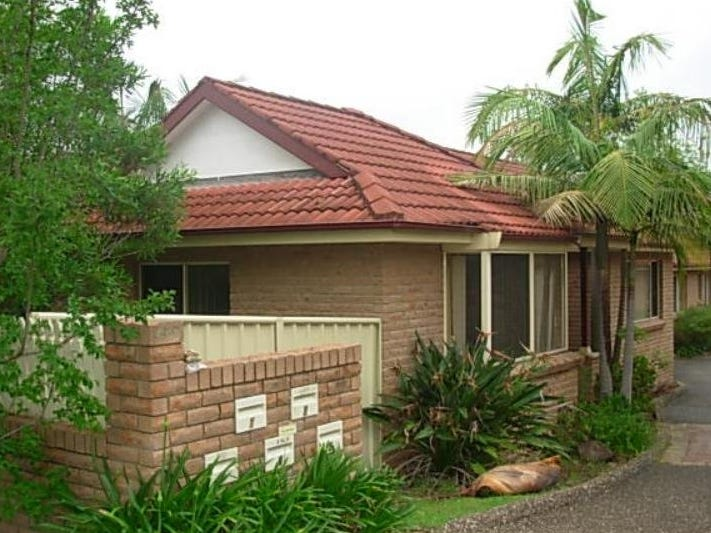 3/59 Francis Street, Corrimal, NSW 2518