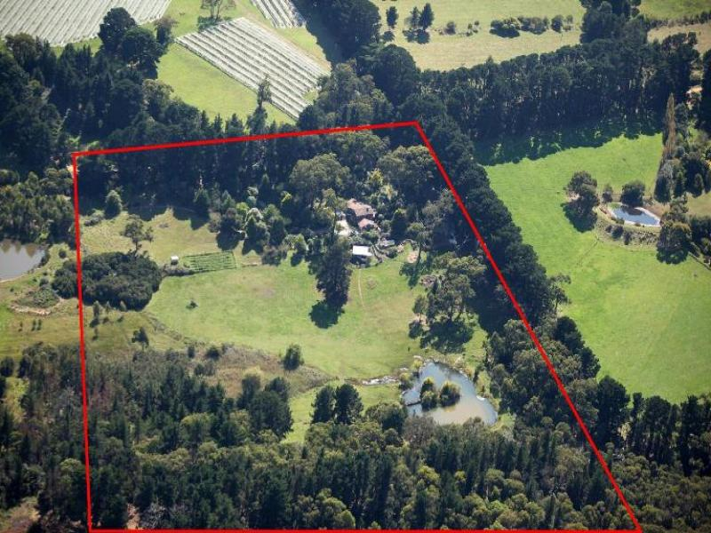 Address available on request, Merricks North, Vic 3926
