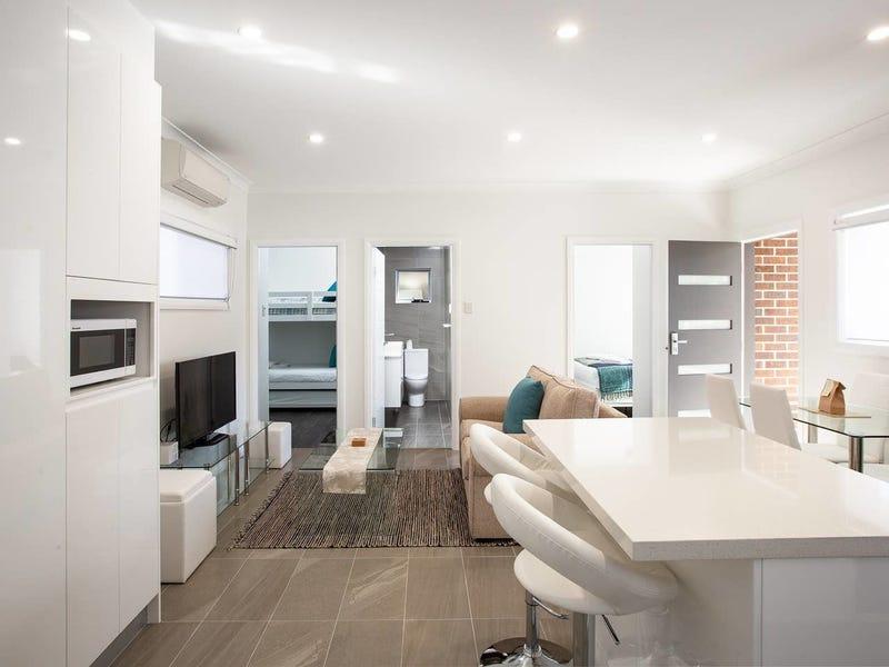 11AAA Wrights Road, Drummoyne, NSW 2047