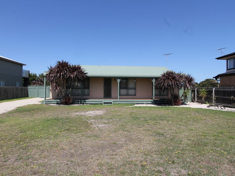 5 Malcalm Avenue, Surf Beach, Vic 3922