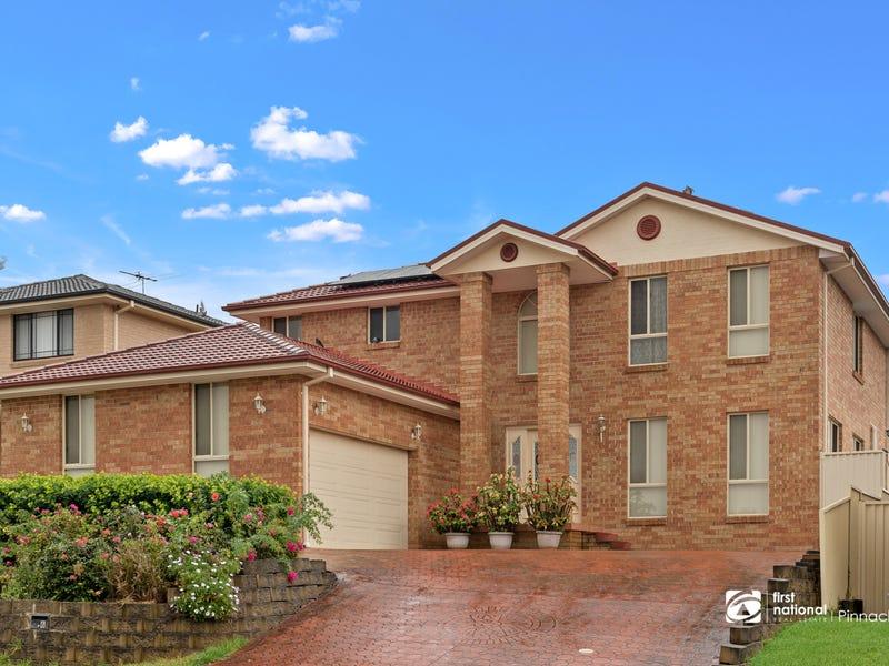6 St Peter Place, Blair Athol, NSW 2560
