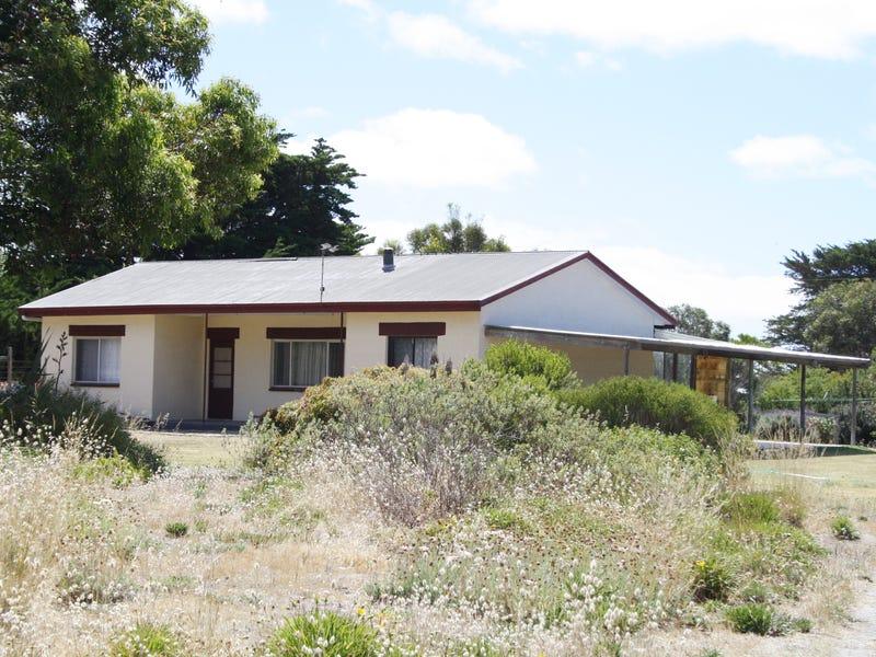 292 Cape Jaffa Road, Cape Jaffa, SA 5275
