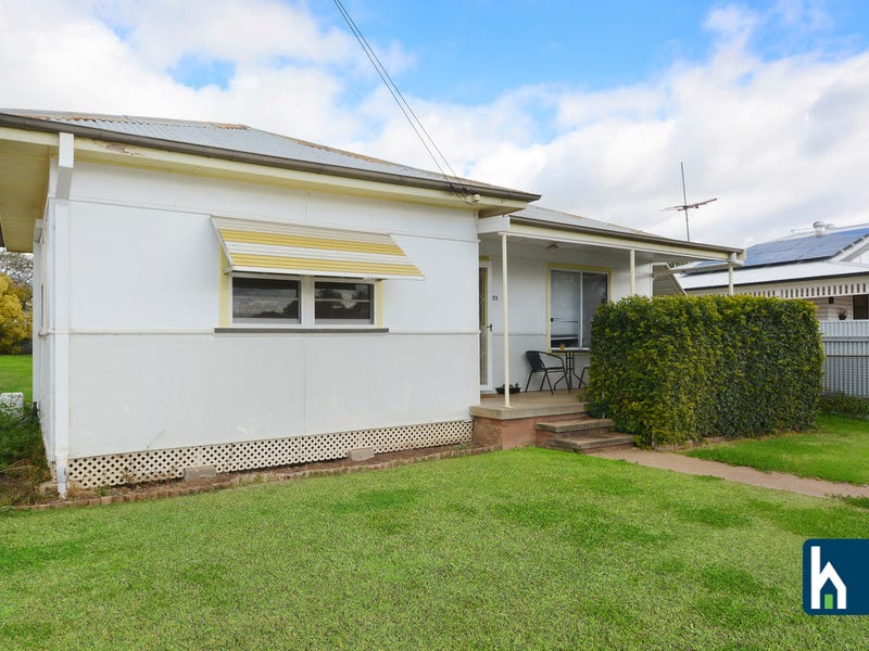 133 Little Barber Street, Gunnedah, NSW 2380
