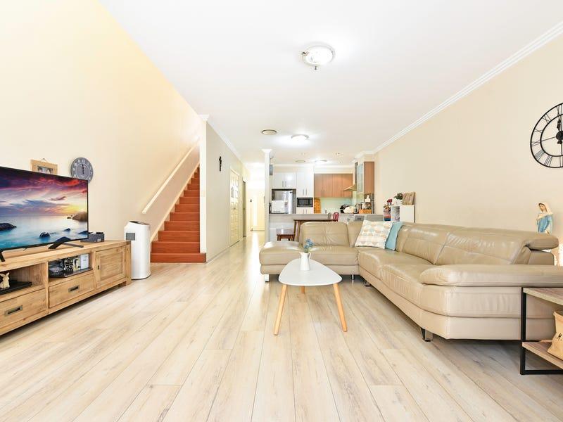 6/51-55 Frances Street, Lidcombe, NSW 2141